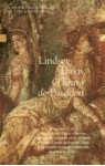 O Ouro de Poseidon - Lindsey Davis, Maria José Figueiredo