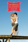 Endless Summer: The Boys Next Door; Endless Summer - Jennifer Echols