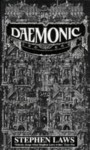 Daemonic - Stephen Laws
