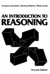 Introduction to Reasoning - Stephen Toulmin