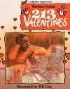 213 Valentines - Barbara Cohen, Wil Clay