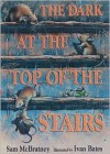 The Dark at the Top of the Stairs - Sam McBratney, Ivan Bates