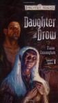 Daughter of the Drow - Elaine Cunningham