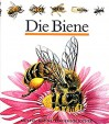Die Biene - Ute Fuhr, Raoul Sautai, Sybil Gräfin Schönfeldt