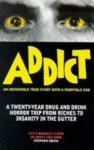 Addict - Stephen Smith