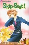 Skip Beat!, Vol. 1 - Yoshiki Nakamura