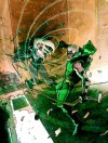 Green Arrow/Black Canary, Vol. 4: Enemies List - Andrew Kreisberg, Mike Norton, Josef Rubinstein