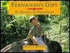 Fernando's Gift /El Regalo de Fernando - Douglas Keister