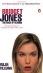 Bridget Jones - Helen Fielding