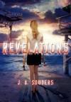 Revelations - J.A. Souders