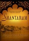 Shantaram Part Two - Gregory David Roberts, Humphrey Bower