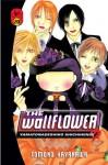 The Wallflower 20 - Tomoko Hayakawa