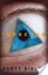Infected - Scott Sigler