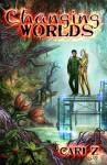 Changing Worlds - Cari Z.