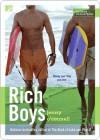 Rich Boys (Island Summer #2) - Jenny O'Connell