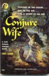 Conjure Wife (Gregg Press Science Fiction) - Fritz Leiber