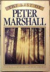 The Best of Peter Marshall - Peter Marshall