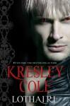 Lothaire - Kresley Cole