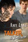 Talker, la décision (French Edition) - Amy Lane, Anne Solo