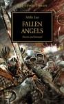 Fallen Angels - Mike Lee