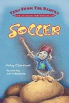 Soccer (Tails from the Pantry) - Patsy Clairmont
