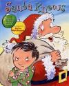 Santa Knows - Cynthia Leitich Smith, Greg Leitich Smith