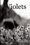 Violets - John Smith