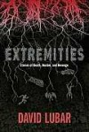 Extremities: Stories of Death, Murder, and Revenge - David Lubar