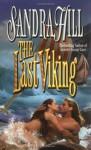 The Last Viking - Sandra Hill