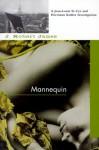 Mannequin - Joseph Robert Janes