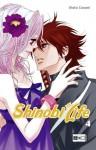 Shinobi Life 04 - Shoko Conami