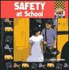 Safety at School - Joanne Mattern
