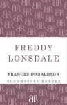 Freddy Lonsdale - Frances Donaldson
