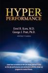 Hyper-Performance - George Pratt, Errol Korn