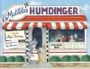Matilda's Humdinger - Lynn Downey, Tim Bowers