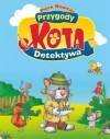 Przygody Kota Detektywa - Piotr Rowicki
