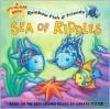 Sea of Riddles - Susan Hill Long, Marcus Pfister, Rosemary Berlin