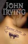 Ratować Prośka - John Irving