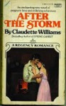 After the Storm - Claudette Williams