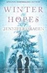 Winter Hopes (Seasons of Love) (Volume 2) - Jennifer Gracen
