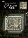 Teresa Wentzler's Woodland Faerie (Leisure Arts #3342) - Teresa Wentzler, Leisure Arts