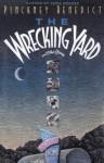 Wrecking Yard - Pinckney Benedict