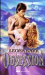 Obsession - Leona Karr