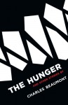 The Hunger and Other Stories - Charles Beaumont