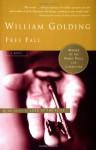 Free Fall - William Golding, John Gray