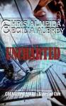 Uncharted - Chris Almeida, Cecilia Aubrey