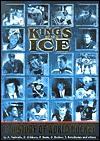 Kings of the Ice: A History of World Hockey - Andrew Podnieks, A. Podnieks, Pavel Barta, Denis Gibbons, Tom Ratschunas, Dimitry Ryzkov