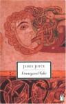 Finnegans Wake - James Joyce, John Bishop