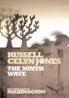 The Ninth Wave - Russell Celyn Jones