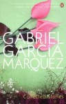 Collected Stories - Gabriel García Márquez